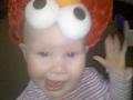 niece_nephew_2010_002